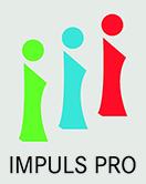 Logo-ImpulsPro2016