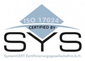 SYS_ Logo